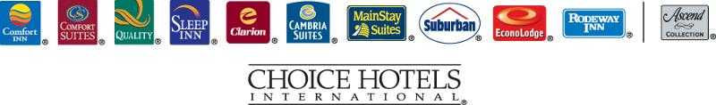 case study choice hotel international inc Mba finance case study list: value creation and governance body shop international introduction to forecasting boeing 7e7 choice.