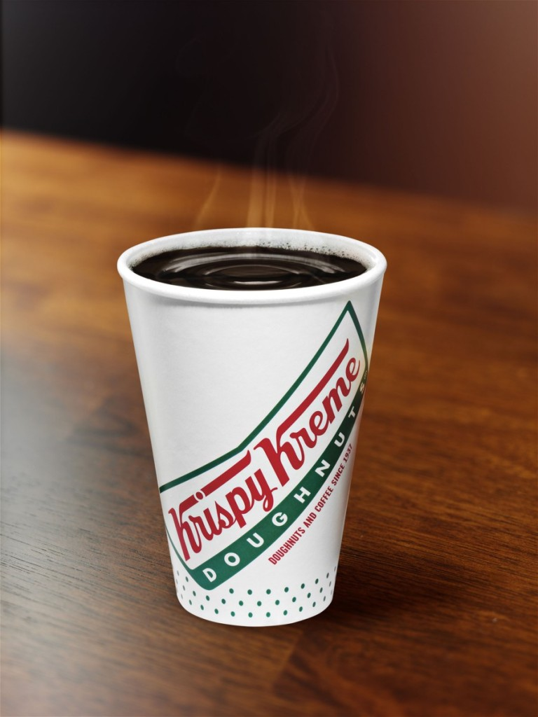 krispy kreme doughnut corporation Company profile & key executives for krispy kreme doughnut corp (0072148d:-) including description, corporate address, management team and contact info.