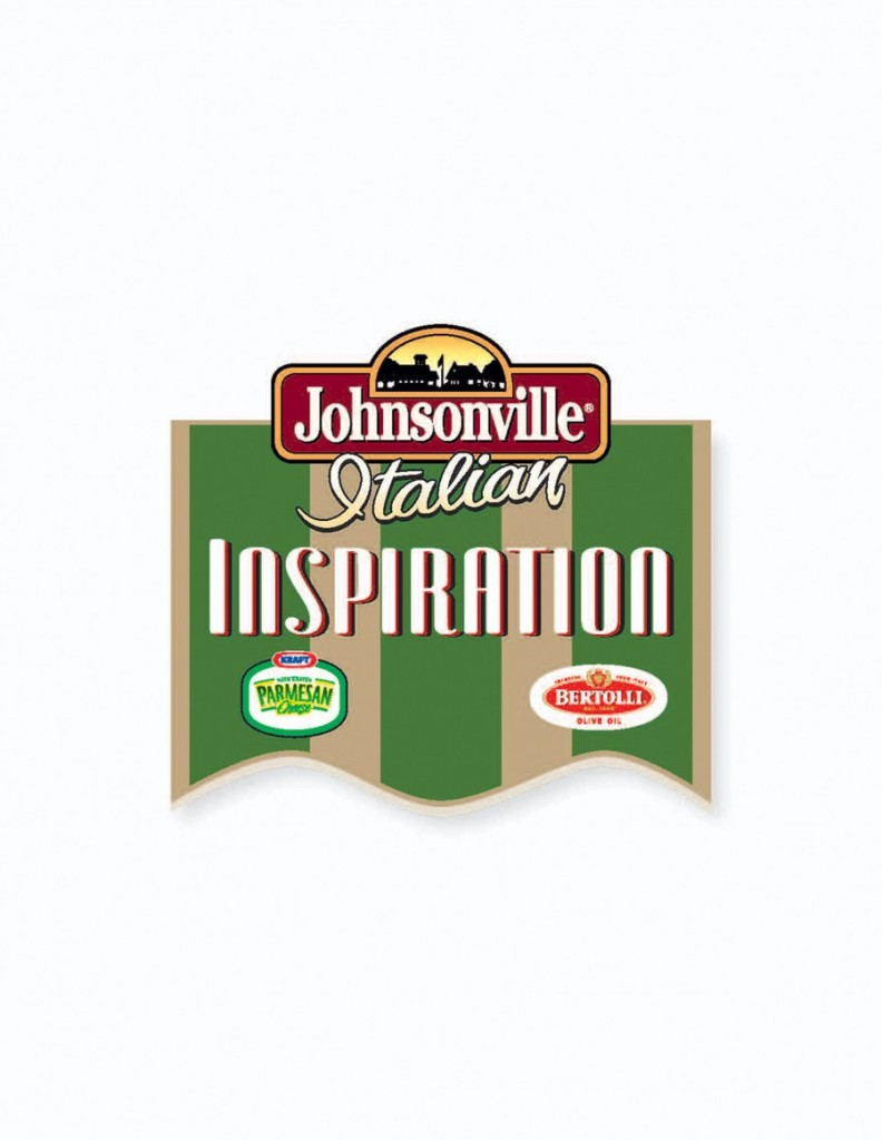 johnsonville sausage Johnsonville italian sausage penne italian night just got more delicious with the flavorful taste of johnsonville italian sausage.
