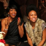 Regina King and Remy Martin 2