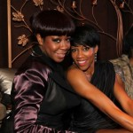 Regina King and Remy Martin 3
