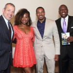 George Carranco-AA_Tanika Ray_Laz Alonso_Curtis Coats-AA