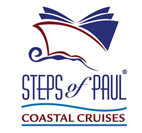 Steps of Paul Cruises