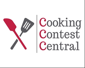 Website offers key to success in winning cooking contests the if you have a passion for food and love to cook creatively there could be a gold mine in your kitchen your original recipes could be worth hundreds forumfinder Image collections