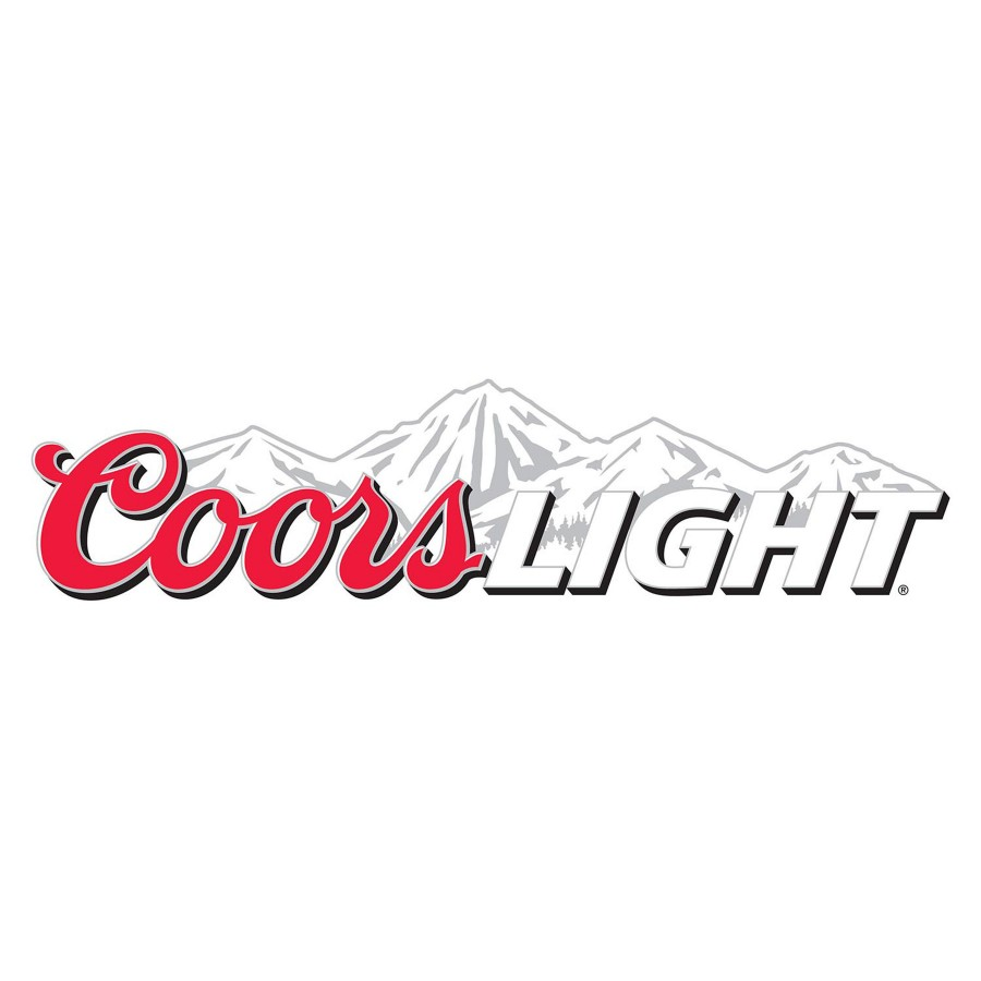 coors light Videoaccording to the recent coors light commercials, coors light is the  world's most refreshing beer this claim is proven through various.