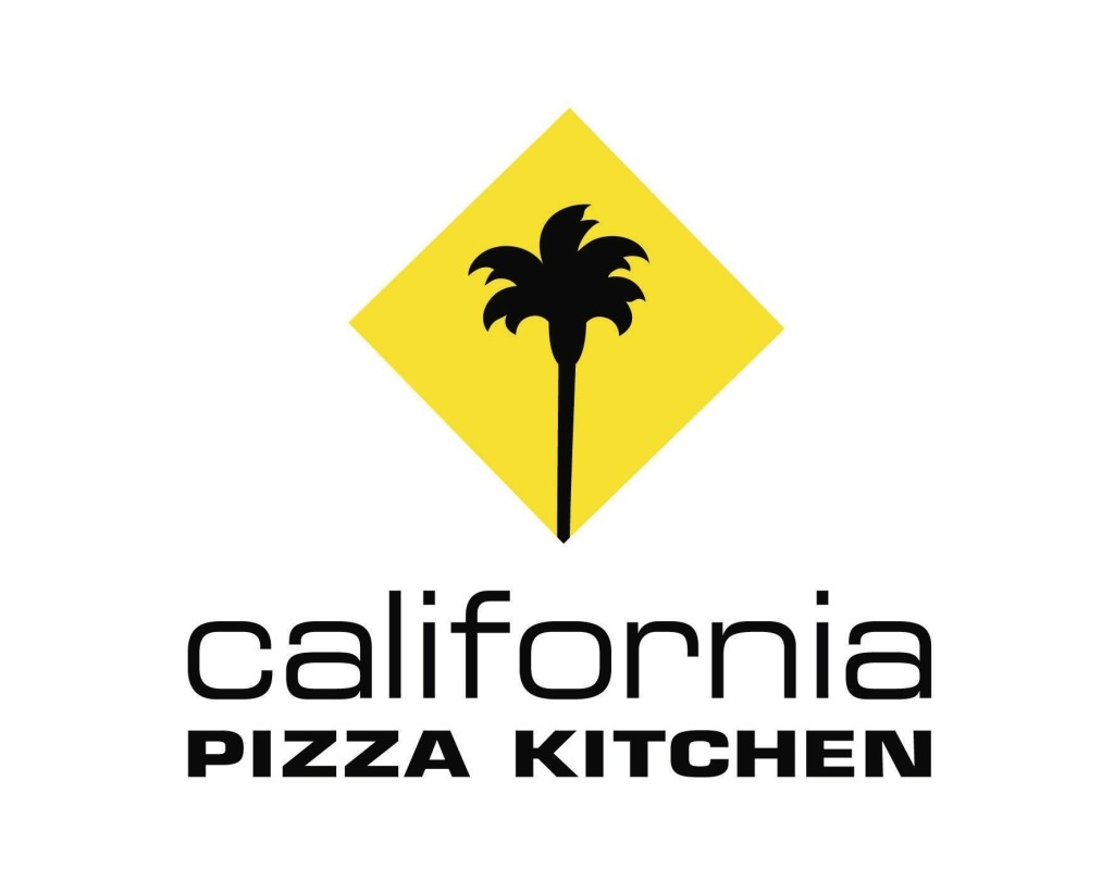 Share Your Mother S Day Love In California Pizza Kitchen S
