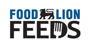 Food Lion Feeds (PRNewsFoto/Food Lion)