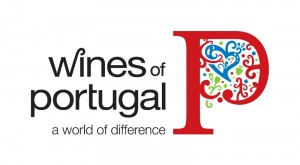 Wines of Portugal Fall 2015 Logo