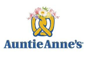 Aunt Annes New Logo
