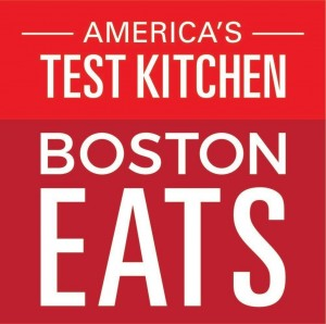(PRNewsfoto/America's Test Kitchen)