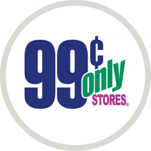 99_CENTS_ONLY_STORES_LOGO