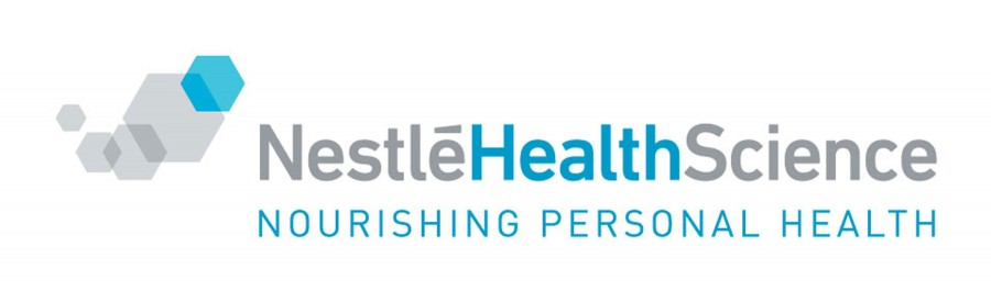 NESTLE HEALTH SCIENCE LOGO | The Culinary Scoop