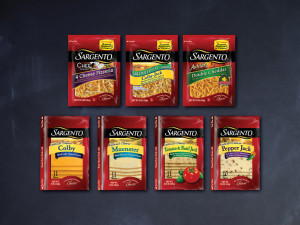sargento cheeses