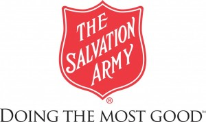 THE_SALVATION_ARMY_LOGO